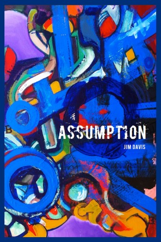 Assumption by Jim Davis